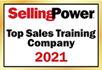 2021-Selling-Power-Top-Sales-Training-Company-Logo-FINAL-SML